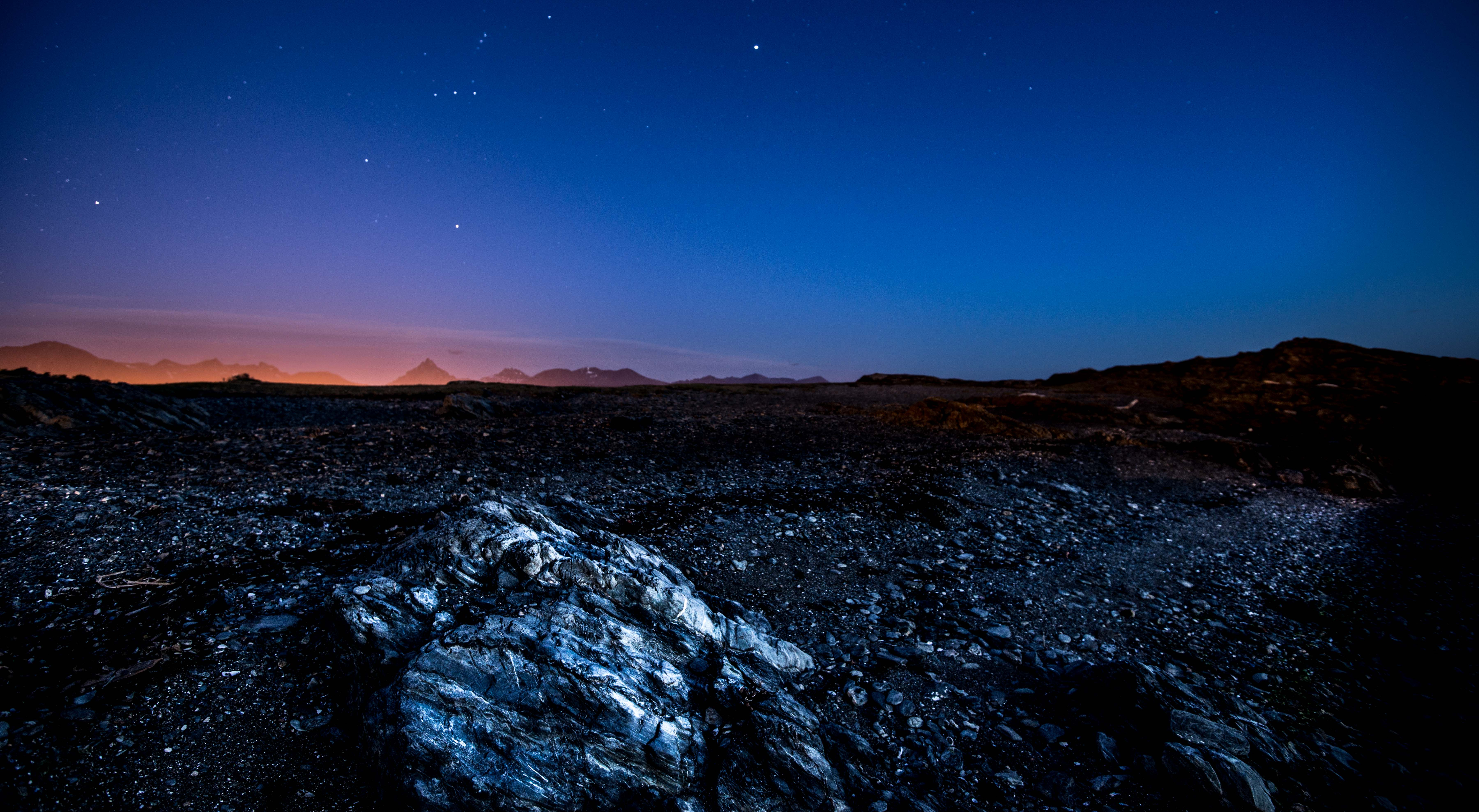 night patagonia (2)
