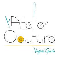 l'Atelier Couture, Virginie Giorda