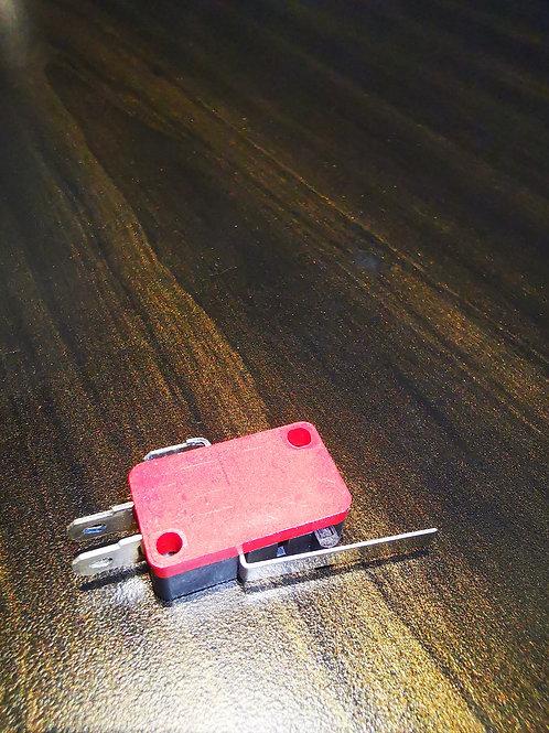 Micro switch (single,cherry)
