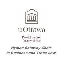UOttawa-Hyman Soloway Chair.v2.jpg