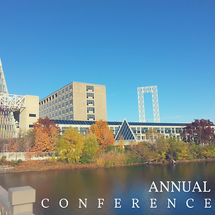 annual conference square.png