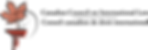 CCIL_Logo1line.png