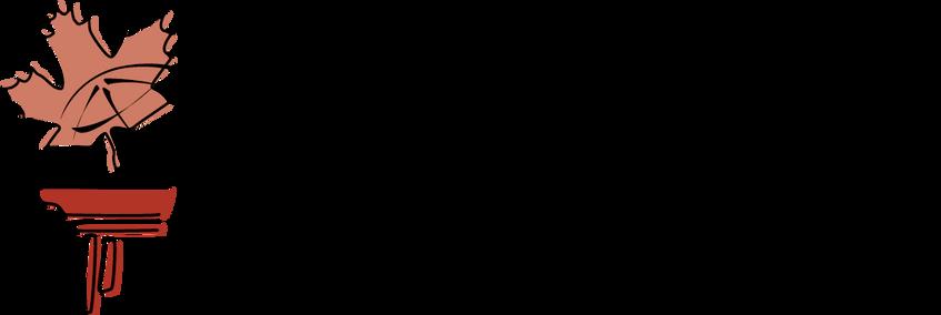 CCIL_Logo1line