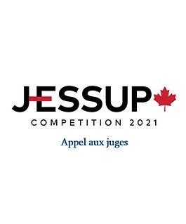 Appel aux Juges 2021-portrait.jpg
