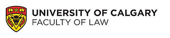 UC-law-rgb.jpg