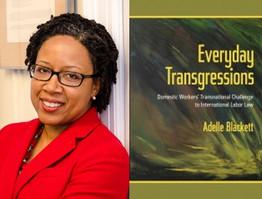 2020 Scholarly Book Award Announced