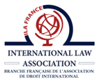 International Law Foresight Project ILA 2023 - DEADLINE EXTENDED TO NOVEMBER 30 2020