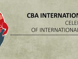 Programme international des jeunes juristes de L'Association du Barreau canadien 2016-17
