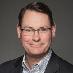 Le professeur John Currie est nommé à la Cour permanente d'arbitrage