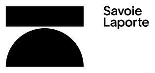 SL_Logo_complet_horizontal_rgb-JPG.jpg