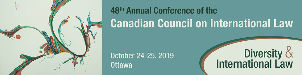 CCIL-conf-header-1000x250-Eng.png