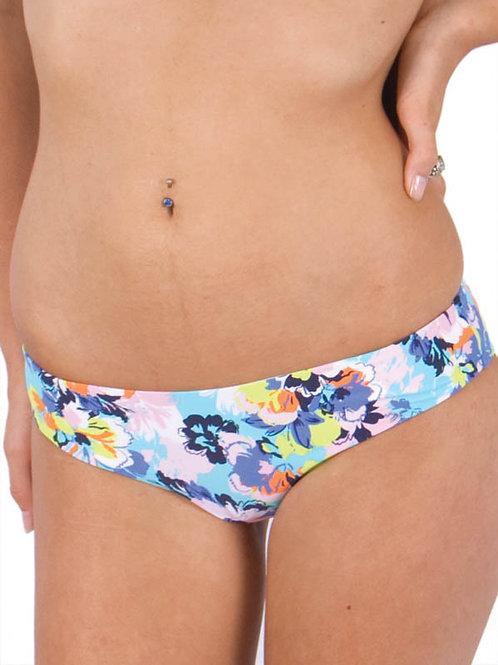 Ladies Blossom Full Pant