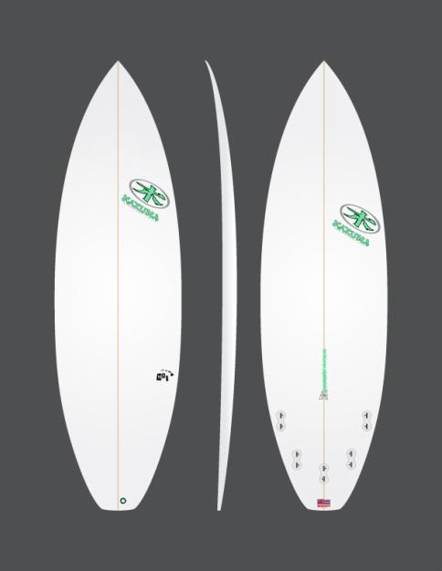 Shortboard-Moi