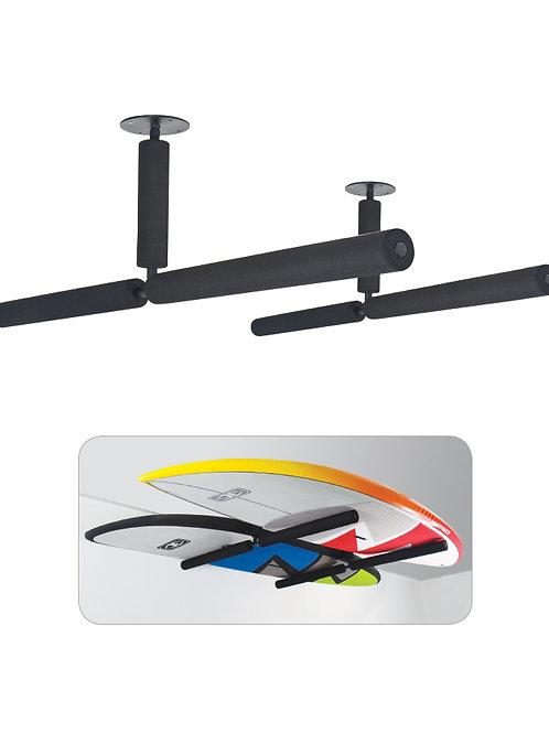 T-Bar Board Ceiling Rax