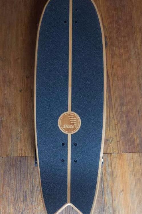 """Slide Surfskate/ 衝浪滑板-32"""""""