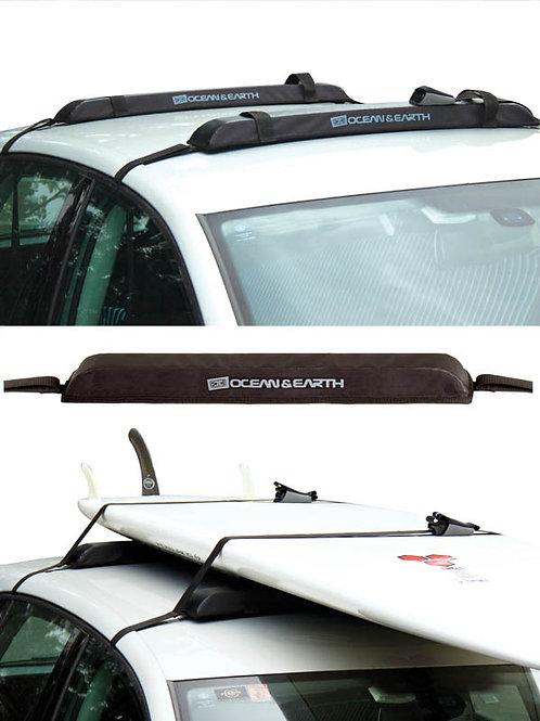 SUP-Longboard Rax