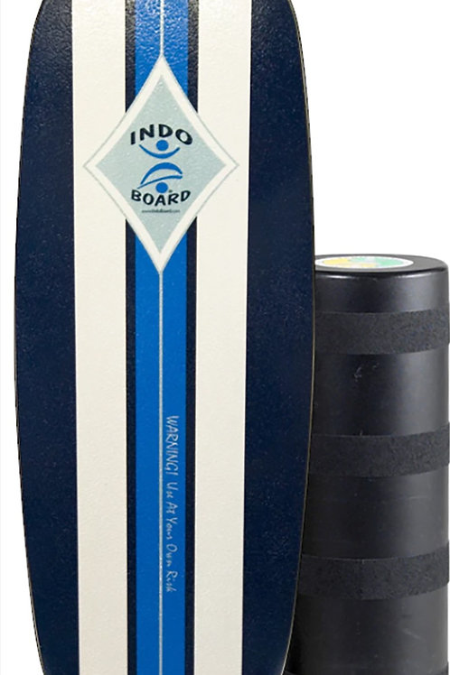Indo Board Pro with Roller