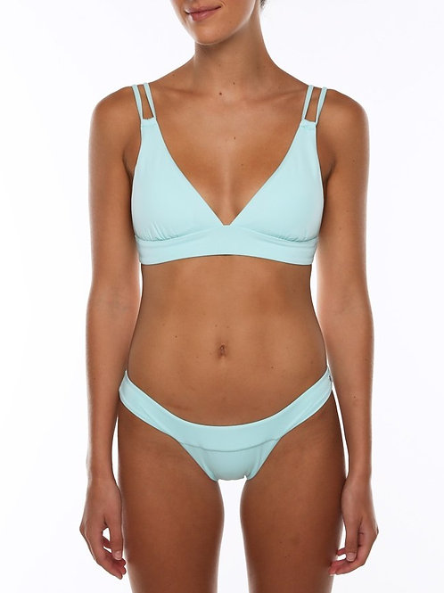Ladies Mimmie Bikini