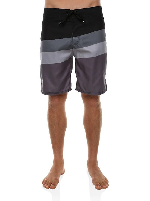 "Men's Priority 20"" Boardshorts"
