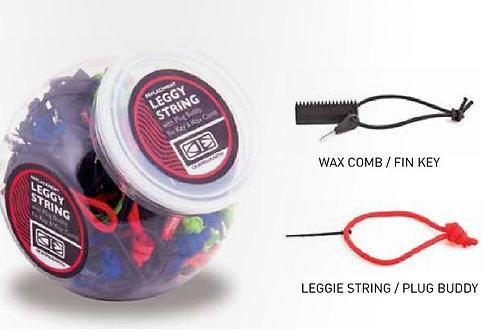 oeleggy string combo pk 40 units