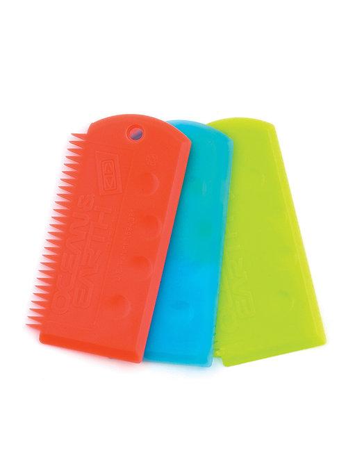 Flex Comb