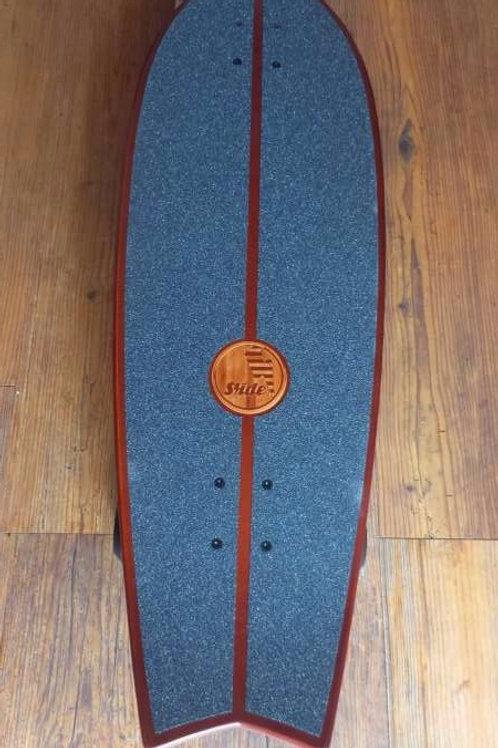"""Slide Surfskate/ 衝浪滑板-31"""""""