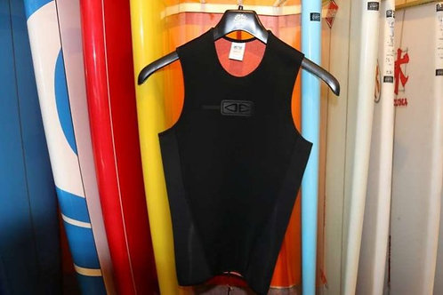 OCEAN&EARTH 1.5mm潛水衣 防寒背心 衝浪衣 溯溪 浮潛 游泳 衝浪 潛水