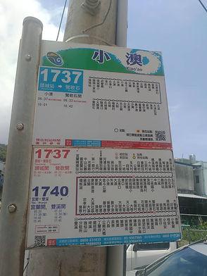 41488.jpg