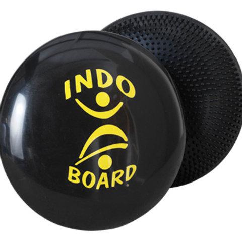 """IndoFLO 14"""" Cushion"""