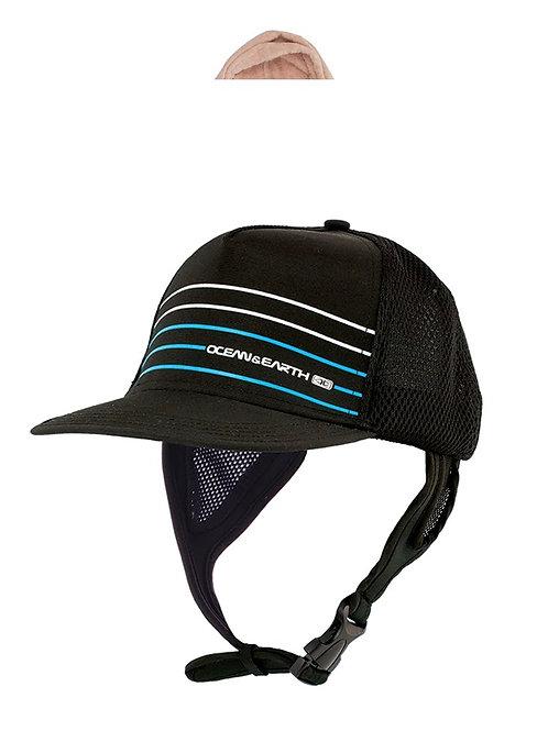Mens Kuta Mesh Trucker Hat