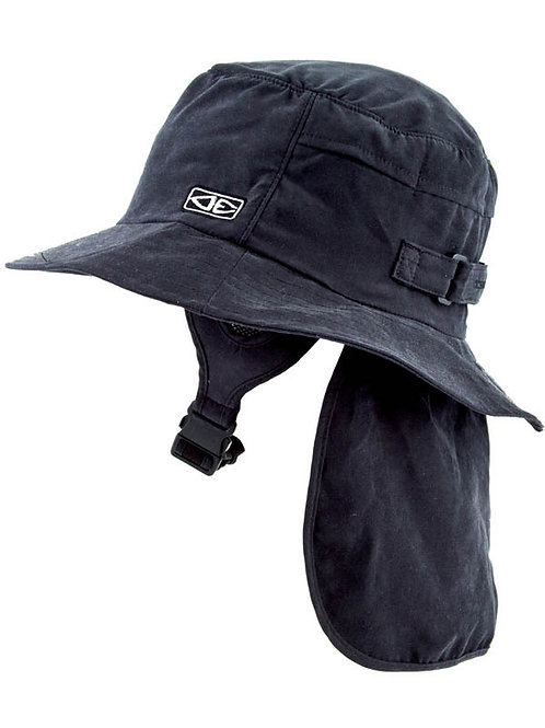 Boys Indo Surf Hat