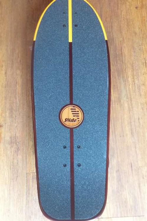 """Slide Surfskate/ 衝浪滑板-30"""""""