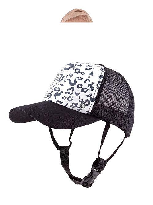Ladies Kuta Mesh Trucker Hat