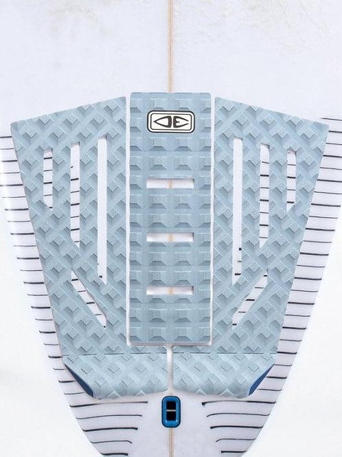 OCEAN&EARTH 止滑墊/防滑墊/衝浪腳踏墊 TP43 2017新款