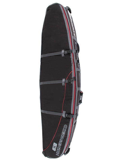 Wheel Travel Covers (SCLB34)