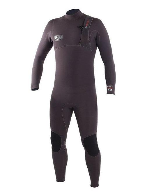 OCEAN&EARTH3/2MM 潛水衣 防寒衣 游泳衣 衝浪衣 風帆 SUP 溯溪 潛水 獨木舟釣魚