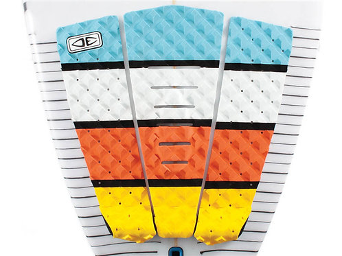 Standard 2/3 Piece Series (TP37)