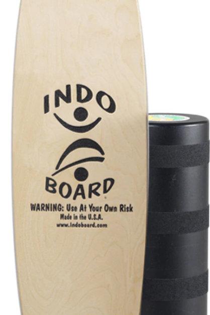 Indo Board Mini Pro with Roller