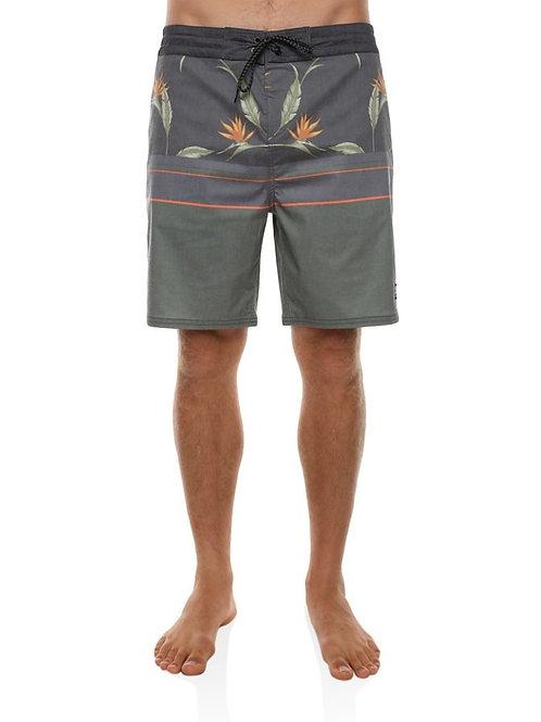 "Mens Tropicana 19"" Boardshort"