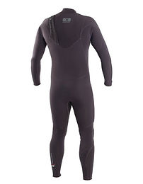 [OCEAN&EARTH ] 3/2mm連身長袖潛水衣 防寒衣 游泳 衝浪 朔溪 獨木舟 潛水 浮潛 滑水 SUP立槳