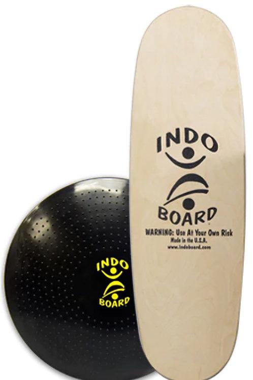 Indo Board Mini Pro with FLO