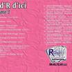 LIVRET INTERIEUR CD3.jpg