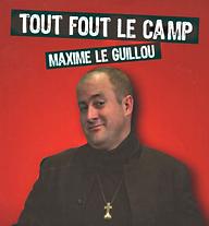 carte_maxime_le_guillou_modifié.png
