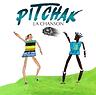 pichak pochette recto.png