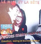 miel_et_la_bete_modifié.jpg