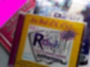 LOT 3 CD.jpg