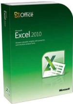 Microsoft Excel: Basics, Beyond the Basics and then some!