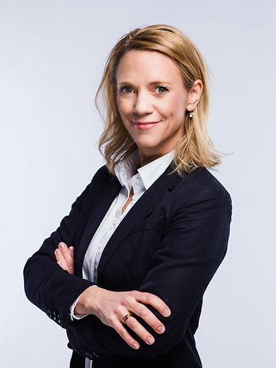 Lena Kapeller