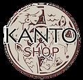 logo_kantoshop.png