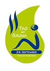 Tag der Sauna.png